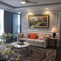Cho thuê căn hộ tại Artex Building 172 Ngọc Khánh, Ba Đình, diện tích 110m2, giá 15 triệu/tháng