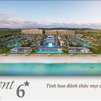 Biệt thự 6 sao đầu tiên tại Phú Quốc mang thương hiệu IHG - InterContinental Hotels Group