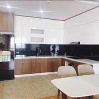 Cho thuê chung cư Cát Tường New Bắc Ninh 3 phòng ngủ 188m2 giá cực mềm