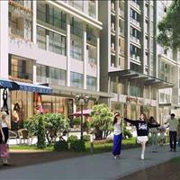 Shophouse siêu hot, tọa lạc vị trí đắc địa, mặt bằng kinh doanh siêu lợi nhuận Prosper Plaza