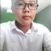 Mr Sáng