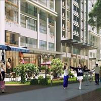 Khan hiếm, siêu hot, mặt bằng kinh doanh lợi nhuận cao - Shophouse Prosper Plaza