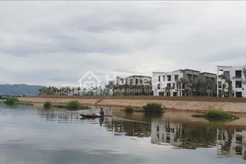 Biệt thự ven biển Đà Nẵng chỉ với 3 tỷ đồng - Đóng tiền 1 năm - 12 tháng có sổ đỏ