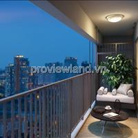Chủ nhà gửi bán nhanh căn hộ Vista Verde Duplex 2 phòng ngủ 110m2 nhà đẹp tầng cao