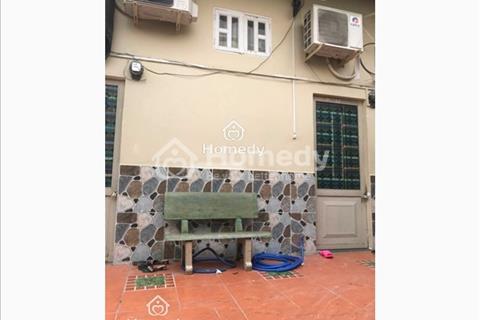 Cho thuê phòng trọ mặt tiền đường Phạm Thế Hiền, Phường 5, Quận 8, 3 triệu/tháng