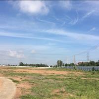 Đất nền trung tâm hành chính Long Thành giá chỉ từ 10 triệu/m2