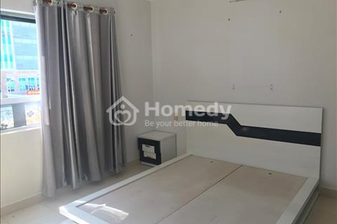 Cần bán chung cư CT4 Vĩnh Điềm Trung Nha Trang, giá rẻ, căn đẹp