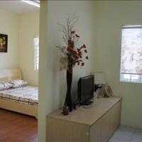 Chủ đầu tư mở bán chung cư Thái Thịnh - Thổ Quan - Khâm Thiên, 480tr - 790 tr - 950tr - 1,2 tỷ/căn