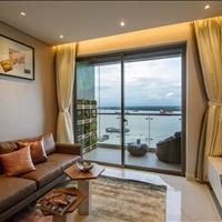 Thanh toán 30% nhận nhà ngay - chủ đầu tư hỗ trợ ân hạn gốc lãi suất 0% - dự án River Panorama