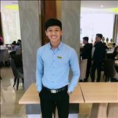 Duy Phan