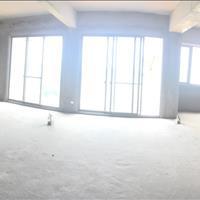 Chính chủ bán gấp căn hộ giá gốc tại Scenic Valley 2 giá chỉ 3,2 tỷ tại Phú Mỹ Hưng quận 7