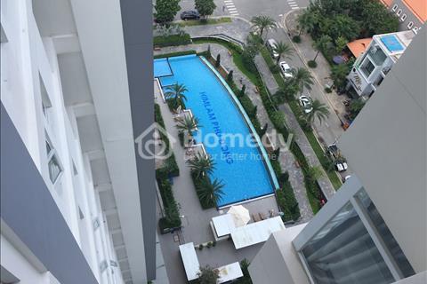 Bán căn hộ Him Lam Phú Đông view hồ bơi 65m2 2 phòng ngủ 2 WC nhà đẹp dọn vào ở ngay