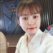 Trần Thị Kiều Quanh