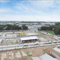 Đất nền dự án lớn Thiên Phúc Residence mặt tiền đường lớn mà giá thì cực yêu