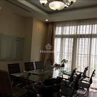 Bán căn hộ dự án view cực đẹp tại Royal City, 96m2, 2 phòng ngủ, 2WC, 2 ban công, giá 4.5 tỷ