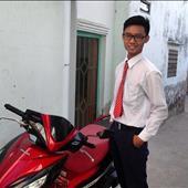 Phan Nguyễn Nhật Anh