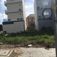 Bán gấp lô đất 90m2, khu đô thị An Phú An Khánh, giá rẻ nhất khu vực này