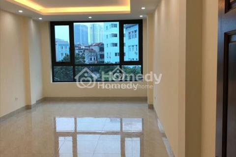 Cho thuê văn phòng phố Hoàng Văn Thái, Quận Thanh Xuân, từ 15m2, giá chỉ từ 3,5 triệu/tháng