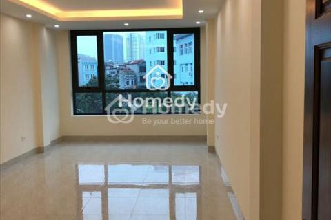 Cho thuê văn phòng 30m2 - 7 triệu/tháng, mặt phố Hoàng Văn Thái, Khương Trung, Thanh Xuân