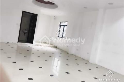 Cho thuê văn phòng 40 - 55 - 150m2 phố Nguyễn Khuyến, Đống Đa