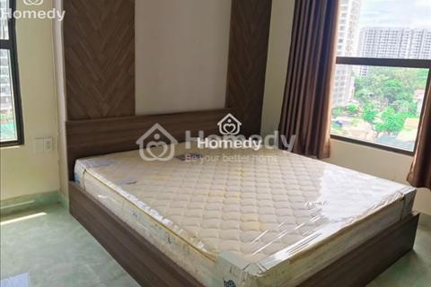 Cho thuê căn hộ Garden Gate cao cấp 3 phòng ngủ, diện tích 108m2, full nội thất