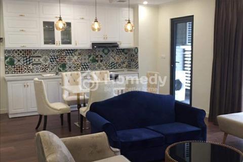 Chuyên cho thuê chung cư Center Point gồm 1 - 2 - 3 phòng ngủ, full đồ cơ bản giá từ 10 triệu/tháng