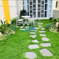 Còn 1 cơ hội duy nhất để sở hữu căn hộ sân vườn cao cấp Singapore Aeon Mall - Canary Heights
