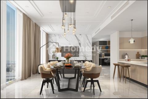 Bán căn hộ 2 phòng ngủ Sarina, Sala, Quận 2, diện tích 92m2, giá 6.85 tỷ