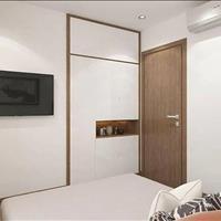 Căn hộ khách sạn New Life Tower Hạ Long tiêu chuẩn bốn sao