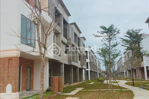 Khu đô thị cao cấp Eco Charm nổi bật Đà Nẵng, giá tốt để ở và đầu tư