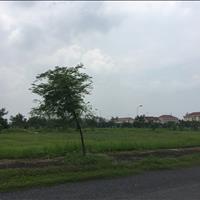 Cần sang nhượng lại 2 nền - khu dân cư An Phú Tây 110m2
