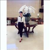 Trịnh Thị Bích Vân
