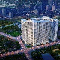 Chính chủ có việc cần chuyển nhượng lại căn hộ E2 diện tích 76m2, giá 2.43 tỷ