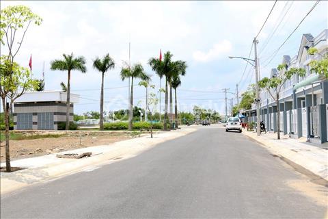 Chính chủ bán đất Vân Nội, Đông Anh, giá chỉ 20 triệu/m2