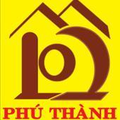 Lê Tuấn