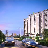 Bán lỗ căn hộ thông minh High Intela quận 8 lỗ 50 triệu so với giá trên hợp đồng, view hồ bơi