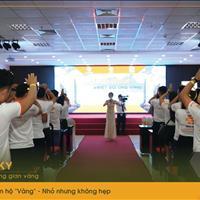 Bea Sky Nguyễn Xiển, cơ hội đầu tư một vốn - bốn lời bên The Manor Central Park