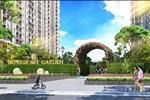 Dự án hứa hẹn sẽ là nơi sống lý tưởng nhất cho cư dân yêu thích cuộc sống giao hòa với thiên nhiên nhưng vẫn không rời xa cuộc sống năng động, tiện nghi tại trung tâm thủ đô Hà Nội.