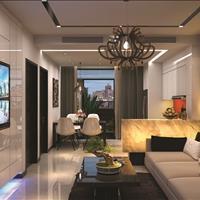 Bán căn hộ 3 phòng ngủ, 3,9 tỷ, full nội thất châu Âu, tiện ích 5 sao, hỗ trợ lãi suất 0%