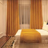 Hot suất ngoại giao căn hộ 3 phòng ngủ 96m2 view công viên chung cư Golden Park, giá 3,9 tỷ vay 0%