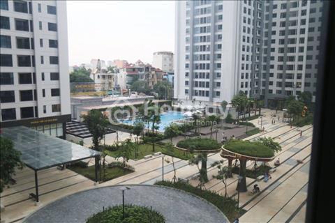 Khan hiếm nguồn cung mới chung cư Hà Nội, dự án nào lên ngôi đó là TNR Goldmark City