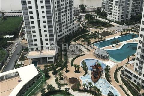 Cho thuê căn hộ Đảo Kim Cương quận 2, 1, 2, 3 phòng ngủ, 56-140m2, giá từ 15 triệu/tháng