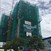 Bàn giao cuối 2018 căn 1 - 3 phòng ngủ, Officetel tại D-Vela, Huỳnh Tấn Phát, Quận 7