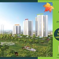 Với 1,4 tỷ bạn có thể sở hữu căn hộ nội thành với đầy đủ tiện ích cao cấp – Hồng Hà Eco City