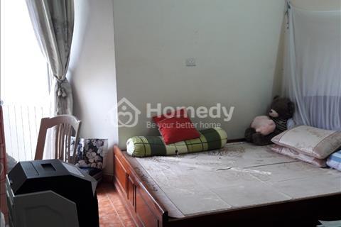 Bán chung cư 17T10 Nguyễn Thị Định 78m2, 2 phòng ngủ