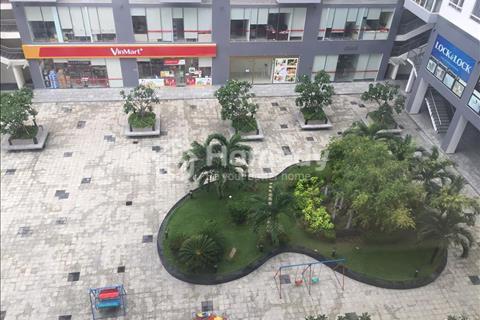 Cần bán gấp căn hộ Hưng Phát - Lê Văn Lương có ban công, tặng lại tất cả nội thất chỉ 1,73 tỷ