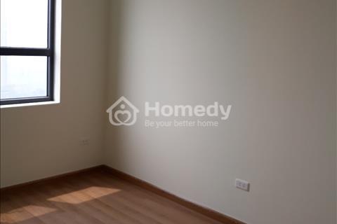 Căn hộ Central Field Trung Kính 68m² 2 PN, 2 vệ sinh, căn hộ vuông vắn cực đẹp, nội thất nguyên bản