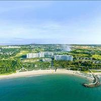 Ocean Vista - Mũi Né Phan Thiết, sổ hồng lâu dài, chỉ 1,2 tỷ/căn