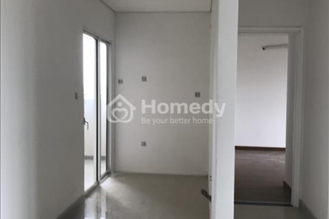 Chính chủ cho thuê căn hộ 2 phòng ngủ Luxcity quận 7, giá 8 triệu/tháng