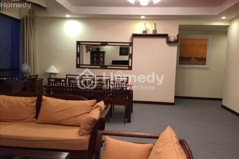 Cho thuê An Bình City 84m2, 2 phòng ngủ, giá 12 triệu/tháng